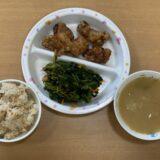 日本の郷土料理の日(9月)